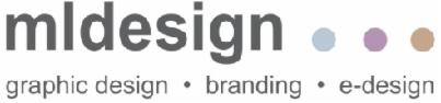 mldesign.co.uk berger sponsor