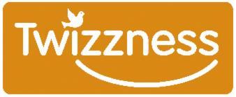 twiziness.com gaz sponsor