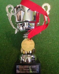 CAIS Trophy