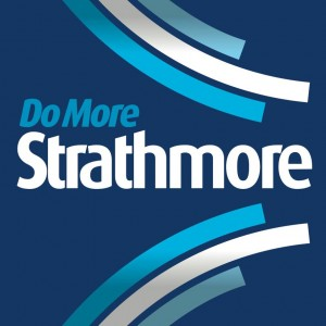Strathmore Water