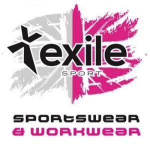 Exile Sportswear
